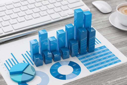 Outsourced Accounting, Tax & Payroll Services